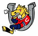 Barrie Colts company